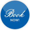 book_now_blue